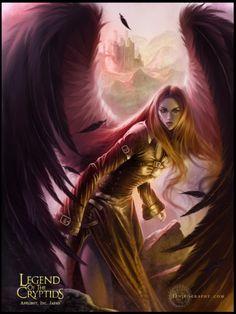 Source: fantasy-women-art.tumblr.com