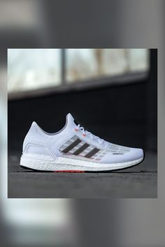 corona Actor Imaginación  200+ ideas de Zapatos adidas en 2021 | zapatos adidas, zapatos, adidas