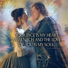 If I was to write a book it would be something like Outlander or a combo of sci-fi and historical fiction or fantasy. Outlander Fan Art, Outlander Quotes, Outlander Season 1, Sam Heughan Outlander, Outlander Novel, Outlander Wedding, Diana Gabaldon Outlander Series, Outlander Book Series, Starz Series