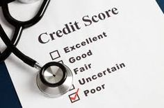 If you've been turned down for a credit card or loan because of an embarrassing credit score, you might think hiring a credit repair service could help. So here at Kala Group Credit you are at the right place. Increase Your Credit Score Today! What Is Credit Score, Free Credit Score, Improve Your Credit Score, Credit Check, How To Introduce Yourself, Improve Yourself, Credit Repair Companies, Unsecured Loans, Credit Bureaus