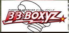 ◆ビービー・ボクシーズ_BB-Boxyz◆ミータイムズ_Meetimes