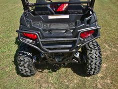 Used 2012 Polaris RZR 800 LE EPS SUNSET RED ATVs For Sale in Ohio. 2012 POLARIS RZR 800 LE EPS SUNSET RED, Great running well equipped RZR 800 LE with many new parts including rack and pinion and fresh engine rebuild. Power Steering WinchFull Aluminum Doors50' legalTop with Tractor Tunes Sound SystemNewer Sedona 26' Rip Saw tiresFront and Rear BumpersBed area side extendersWindshield - perfectly clear3 Rear View Mirrors