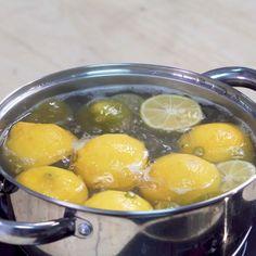 I never Thought I would lose 20 kg . until I tried this crazy lemon trick - Slim - Régime Healthy Diet Tips, Healthy Detox, Healthy Juices, Healthy Smoothies, Healthy Drinks, Detox Drinks, Healthy Skin, Lemon Detox Cleanse, Lemon Ginger Detox Water