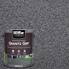 Concrete Floor Coatings, Concrete Bricks, Concrete Resurfacing, Concrete Steps, Diy Concrete, Patio Flooring, Basement Flooring, Flooring Ideas, Flat Interior