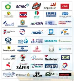 Pin by Oil and Gas Planet on Oil and Gas Companies   Pinterest
