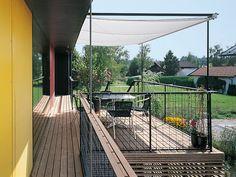 nowoczesna-STODOLA-House-in-Seekirchen-ebner-gromer-04
