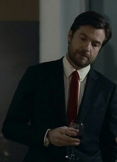 American suit