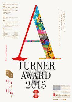 turner02