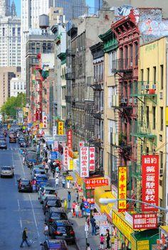 ¡Recorre el #BarrioChino de #NuevaYork! Todo lo que quieres saber de la cultura oriental se encuentra allí. http://www.bestday.com.mx/Nueva-York-City-area/ReservaHoteles/