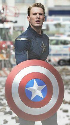 Thanos Avengers, Avengers Team, Marvel Heroes, Marvel Cinematic, Marvel Avengers, Steve Rogers, Captain America Wallpaper, Captain Rogers, Captain America And Bucky
