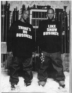 #hiphop #hip #hop #rap #rapbeats #beats #freebeats #instrumentals #rapinstrumentals #hiphopbeats #trapbeats #r&bbeats #freeinstrumentals #instruments #gangsterrap #music #r&b #trap #beatmaking #freerapbeats