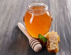 Tratarea gastritei cu două ingrediente — Doza de Sănătate Massage Oil, Stevia, Healthy Drinks, Aloe Vera, Hair And Nails, Diabetes, Honey, Organic, Burns