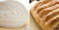 10 astuces pour réussir sa pâte feuilletée