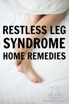 Natural Home Remedies Creepy crawly misery. That was my experience until I used these home remedies that calmed my restless legs. That was my experience until I used these home remedies that calmed my restless legs. Insomnia Remedies, Natural Headache Remedies, Cold Home Remedies, Sleep Remedies, Natural Home Remedies, Rls Remedies, Migraine Home Remedies, Diarrhea Remedies, Causes Of Restless Legs