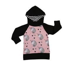 21aa32b8f 13 Best Baby Kids clothes images