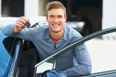 How To Buy A Car With Low Credit Score Which Can Be Successful Managed