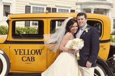 Google Image Result for http://cache.elizabethannedesigns.com/blog/wp-content/uploads/2010/06/Vintage-Yellow-Cab-500x332.jpg