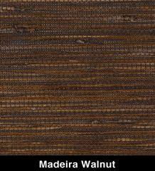 Maderia Walnut