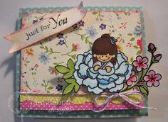 Dandelion Designs Asian Cards, Dandelion Designs, Creative Cards, Tableware, Tags, Sayings, Ideas, Dinnerware, Lyrics