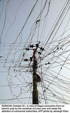 ❖illegal connection | Jahangir Khan