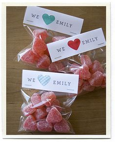 37 Ideas Baby Shower Party Favors For Kids Fiesta Baby Shower, Baby Shower Party Favors, Kid Party Favors, Diy Party, Baby Shower Parties, Party Treats, Party Bags, Wedding Favors, Wedding Ideas