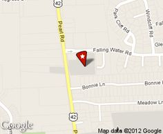 Our Strongsville location has a big fan! read her review on yelp.com  .....I know that there are no Mr Hero's in California and Colorado.... and tonight I am visiting my parents in OHIO and we were trying to figure out what to do about dinner.   They suggest subs, and then I remembered... it was like a light bulb going off in my head, and the music chimes in my head of a great idea!  And this is where I go..... big fan, hero locat, parent, light bulb