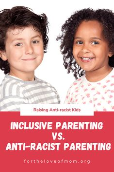 Mom Advice, Parenting Advice, Adhd Kids, Raising Kids, Child Development, Mom Blogs, Teaching Kids, Birth, Garden Ideas