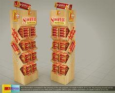 https://www.behance.net/gallery/34552425/Sooper-Biscuits-FSU