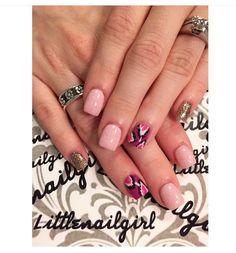 www.littlenailgirl.com  #summer #vegan #pimpmyindies #weheartit #supportindies #5free #supportindiemakers #supportindie #littlenailgirllacquer #nails #glam #trendy #miami #nailitdaily #flawless #nails2inspire #manicure #nailart #nailprodigy #notd #nailpolish #littlenailgirl #foreveryoung #grind #nailsofinstagram #love #bblogger #nailpolishaddict #nailswag #nailartwow