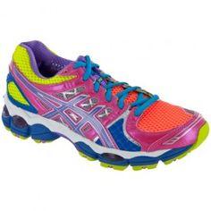 b5bf95cdb7658 Asics Gel-nimbus Asics Women s Running Shoes Lite Bright grape pink  I miss  these shoes!