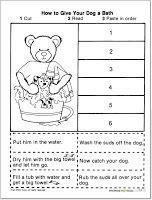 Story Sequencing Worksheets for Kindergarten. 20 Story Sequencing Worksheets for Kindergarten. Sequencing Worksheets for Kindergarten Story Sequencing Worksheets, Sequencing Pictures, 2nd Grade Worksheets, Sequencing Activities, Reading Worksheets, Alphabet Worksheets, Kindergarten Worksheets, Worksheets For Kids, Printable Worksheets
