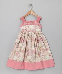 18b19072a172 15 Best Smocked Dresses images | Smock dress, Baby girl dresses ...