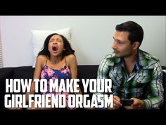 This Hypnotist Makes A Girl Orgasm Simply By Playing Game On Phone (NSFW) - BEEGFUN