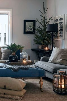 Home Design Ideas: Home Decorating Ideas Living Room Home Decorating Ideas Living Room This has the clean lines and comfortable seating I am looking for without frills...