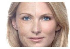 Il ganoderma contro l invecchiamento pe informazioni chiama Renato Reale al 3496638827