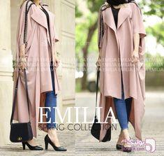 Duster Coat, Women's Fashion, Jackets, Down Jackets, Fashion Women, Womens Fashion, Woman Fashion, Jacket