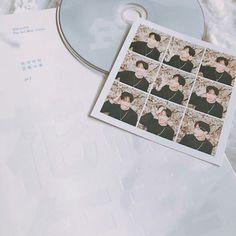 Kpop Merch, Album Bts, Polaroid Film, Room, Bedroom, Rooms, Rum, Peace