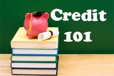 Credit 101: How Your Credit Score Range Affects Credit Card and Loan Options