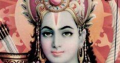 There are four main sects within Hinduism: Shaivism, Vaishnavism, Shaktism, Smartism, in which six main gods are worshiped Ram Bhagwan, Shri Ram Photo, Shri Ram Wallpaper, Ram Photos, Krishna Leela, India Painting, Hanuman, Hinduism, Worship