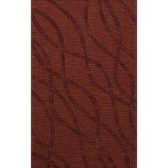 Dalyn Rug Co. Dover Canyon Area Rug Rug Size: 12' x 18'