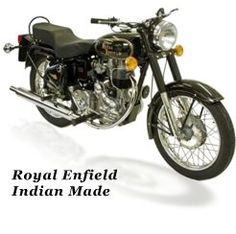 royal enfield 500 engine diagram royal get free image about wiring diagram