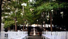 Avanti Fountain Place - Wedding Venues Dallas myweddingconnector.com Dallas Venues Ft. Worth Venues
