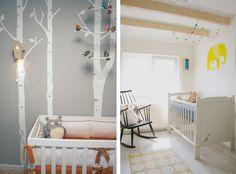 photo 17-nursery-deco-scandinavian-habitacion_bebe-decoracion-infantil_zps6efdcfbb.jpg