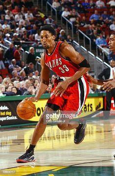 Basketball Skills, Basketball Legends, Basketball Pictures, Basketball Players, Scottie Pippen, Nba West, New Orleans Pelicans, Nba Stars, Basketball