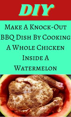 Diy Hacks, Food Hacks, Easy Healthy Recipes, Fall Recipes, Watermelon Chicken, Skye Paw Patrol Cake, Cookout Food, Summer Grilling Recipes, Dinners