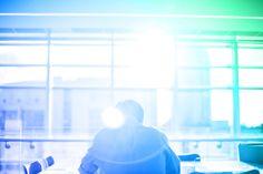 Mindfulness w pracy – Zalety praktyk mindfulness dla Twojej firmy. Porady i wskazówki. Headspace