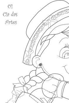 12 En Iyi Karışık Boyama Görüntüsü Colouring Pages Drawings Ve Fall