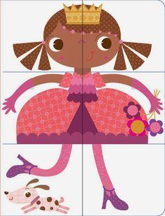 http://sgaguilarmjargueso.blogspot.hu/search/label/Carnaval