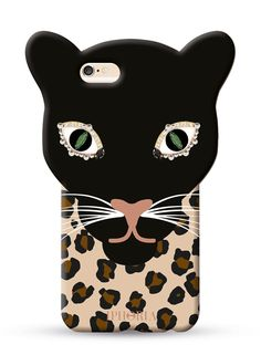 Animal Leo Head für Apple iPhone 7 1