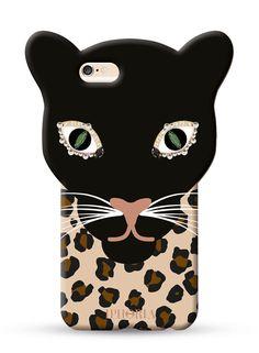 Animal Leo Head für Apple iPhone 7 1